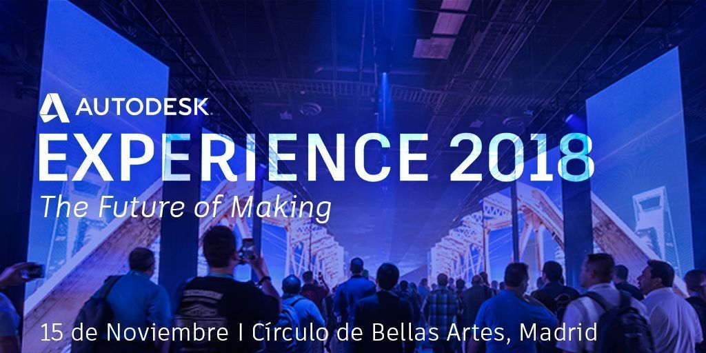 AUTODESK-EXPERIENCE-TWITTER-1024x512