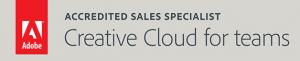 Adobe Creative Cloud | NKE CAD Systems