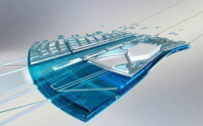 Semana de la Mecánica y Fabricación con soluciones de Autodesk: AutoCAD Plant 3D