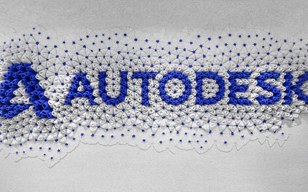 Descubre la experiencia Premium de Autodesk