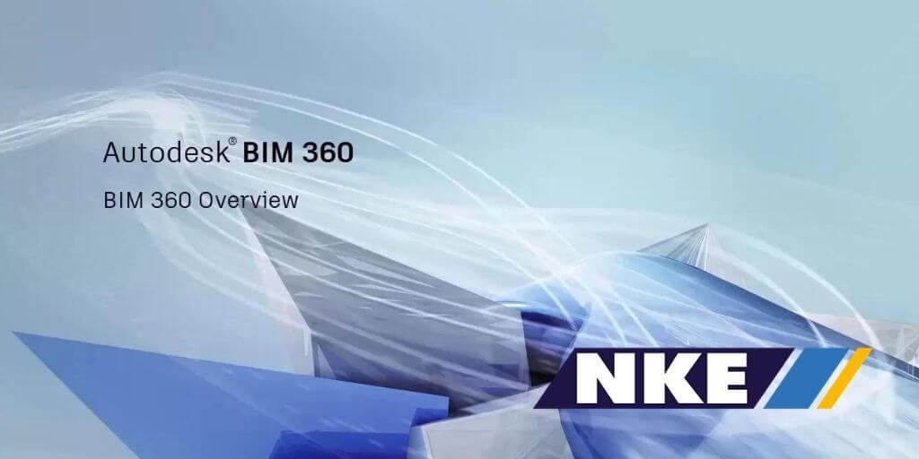 BIM-360