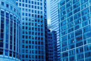 BIM e Industrialización. Edificios 3D