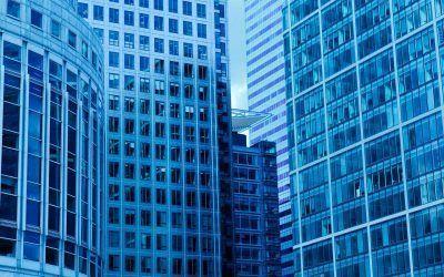 Ciclo BIM e Industrialización. La industrialización de los edificios mediante sistemas 3D+3D y sus criterios de modelado