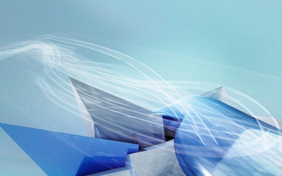 Webcast Autodesk BIM 360 Design: La nueva metodología de colaboración en la nube para Revit