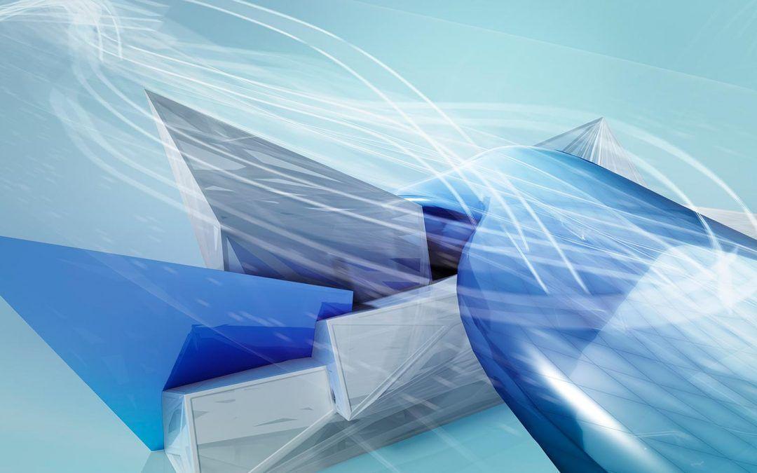 Webcast Autodesk BIM 360: Gestión de proyectos y colaboración multidisciplinar en la nube