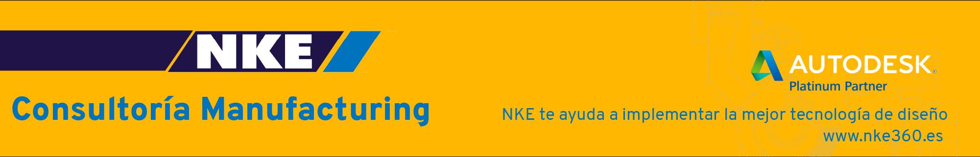 Banner-consultoria-manufacturing