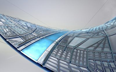 Civil 3D, la solución ideal para el diseño y documentación de construcción e ingeniería civil