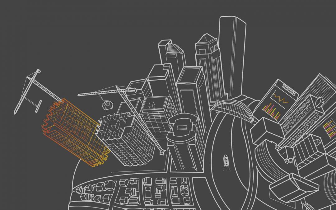 Webcast Cómo pasar del CAD al BIM