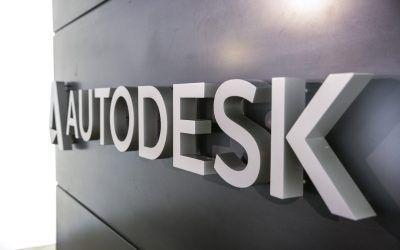 Nuevos planes de usuarios designados de Autodesk