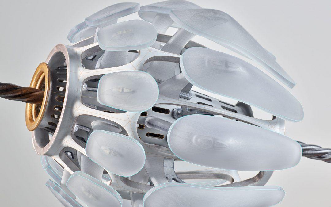 Semana de la Mecánica y Fabricación con soluciones de Autodesk: Inventor CAM