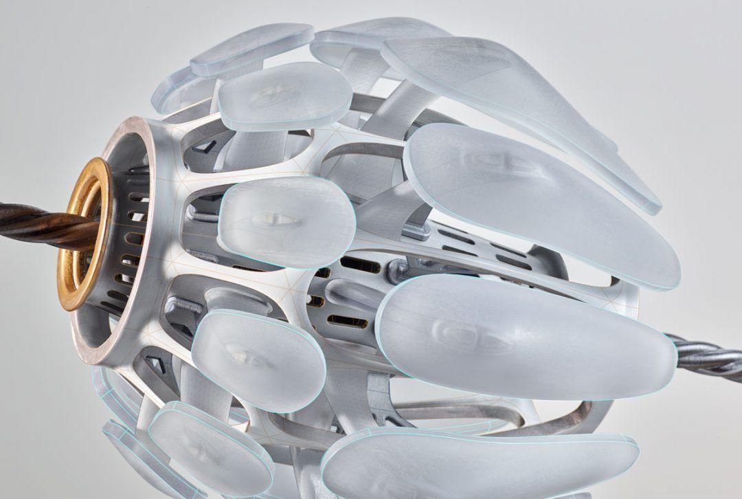 Marzo 2020: Curso Modelado con Inventor Básico | On-line