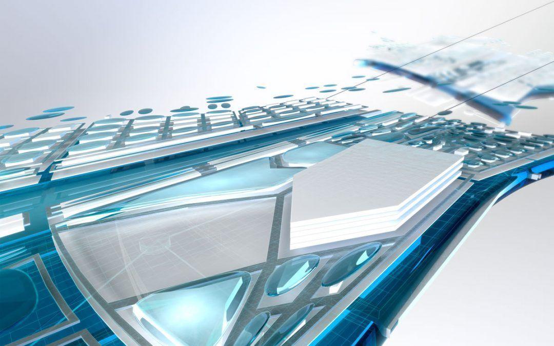 Webcast AutoCAD PLANT: Productividad, conectividad y fácil manejo en el diseño de plantas industriales