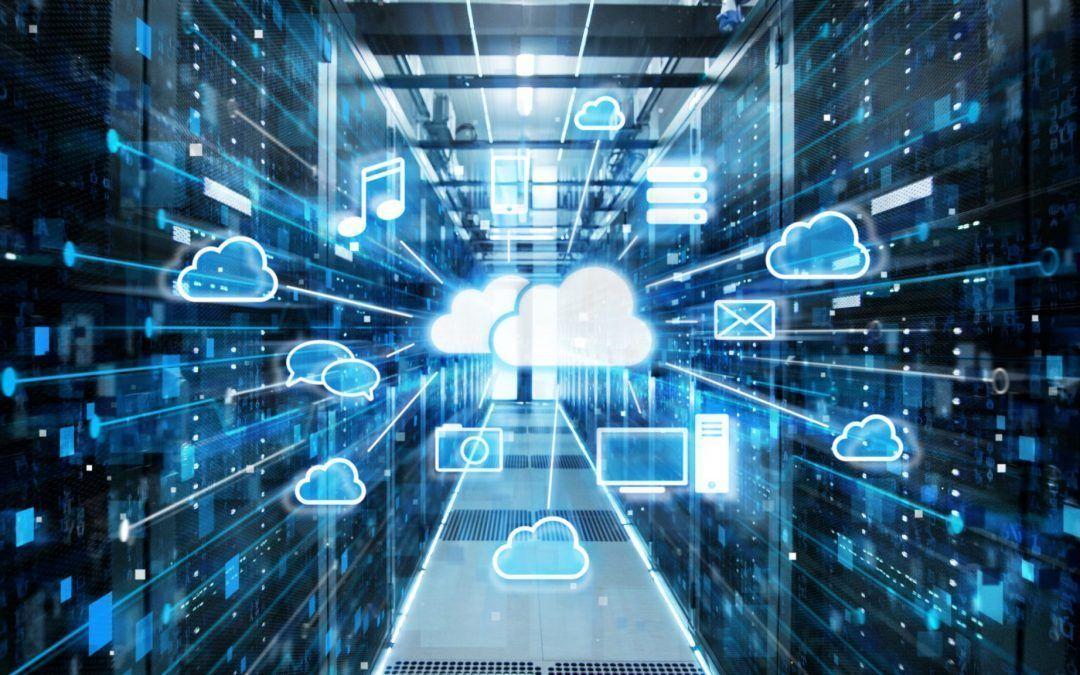 Soluciones Autodesk y la nube