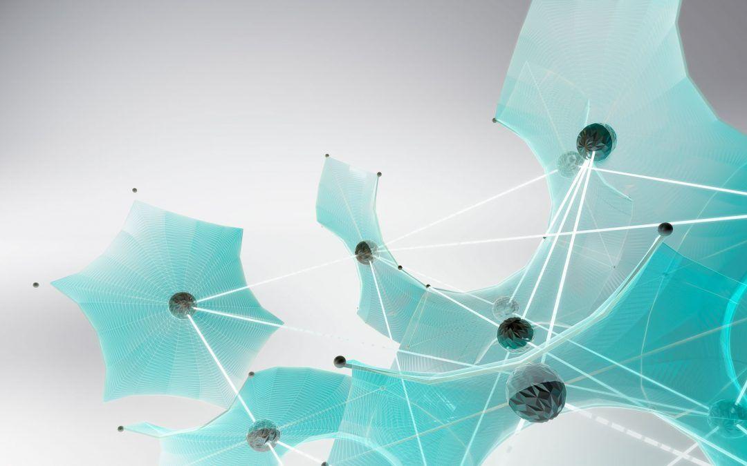Webcast Qué es Autodesk Vault y cómo funciona