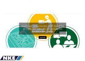 WebCast_Soluciones_BIM