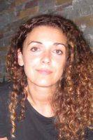 Ana Navarro, Asesora Comercial en NKE