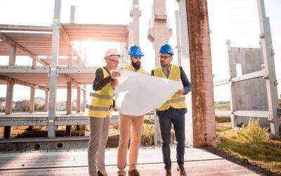 Webcast BIM 360 como gestor de documentos de proyectos de construcción