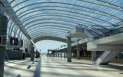 Semana de AutoCAD. Herramientas de Arquitectura, Raster y Mep de AutoCAD