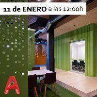 AutoCAD. Arquitectura, raster y MEP