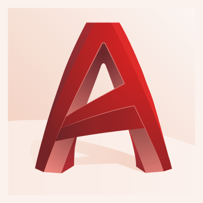 Formación en AutoCAD
