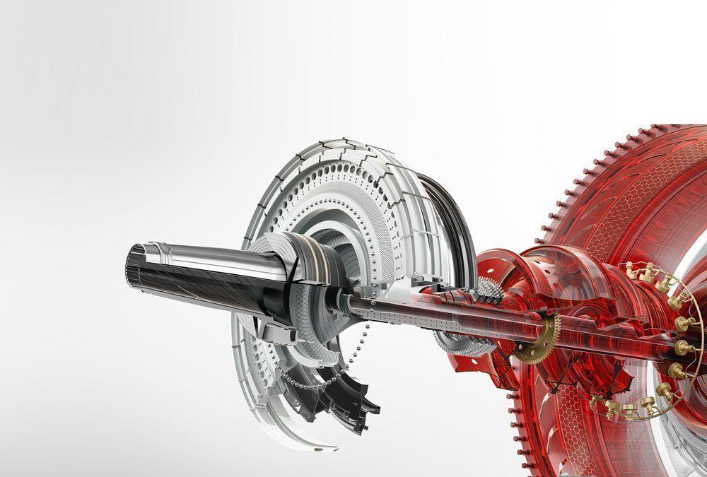 Semana de la Mecánica y Fabricación con soluciones de Autodesk: AutoCAD Electrical