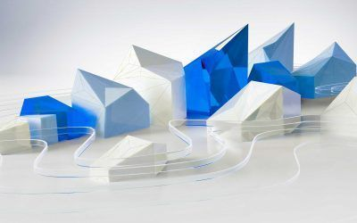 Webcast Autodesk Insight: Mejor rendimiento del edificio