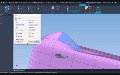 Autodesk Inventor: qué es y sus ventajas