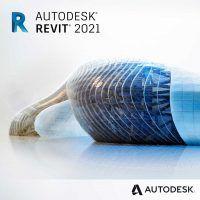Autodesk Revit 2021