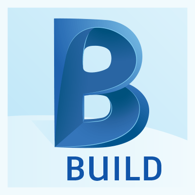 BIM 360 Build