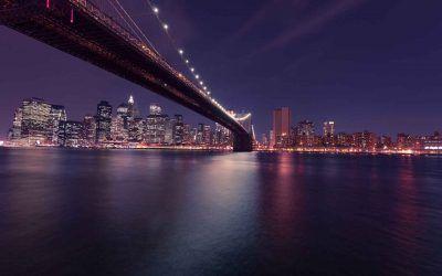 Webcast Nuevas herramientas para el diseño BIM de puentes
