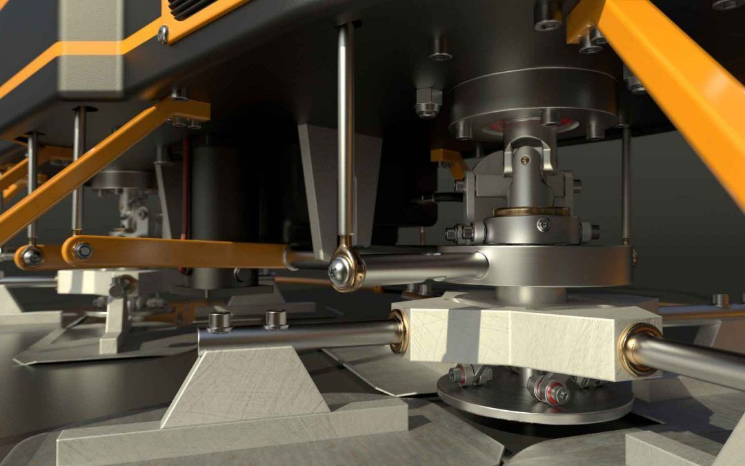 Masterclass Cómo trabajar con el entorno de chapa metálica de Inventor