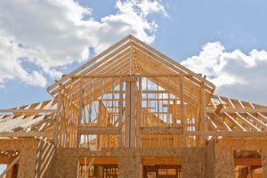 Compuestos de madera - Materiales actuales