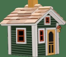 Diseño de una casa