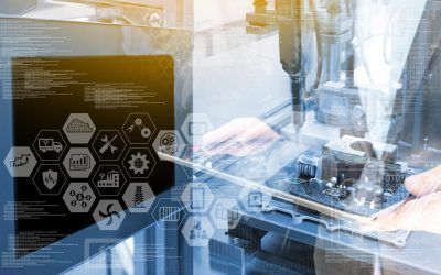 Modela tus productos con Inventor de Autodesk