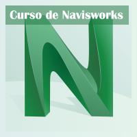 Curso de Navisworks