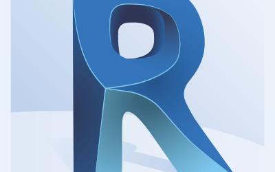 Curso de Autodesk Revit Nivel 1
