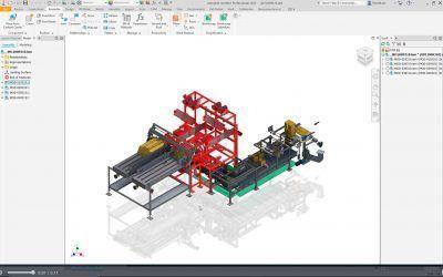 Webcast Cómo saber si funciona el diseño de una estructura
