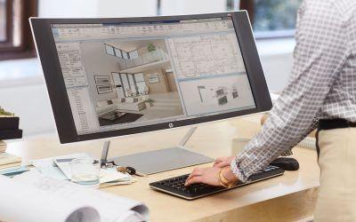 Masterclass Diseño generativo: una ayuda para generar rápidamente alternativas de diseño