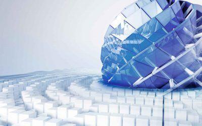 Webcast sobre Automatización de procesos BIM con Dynamo