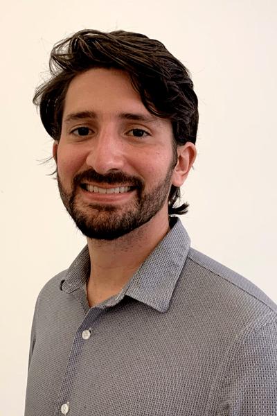 Francisco Esteller, Consultor en Diseño y Fabricación en NKE