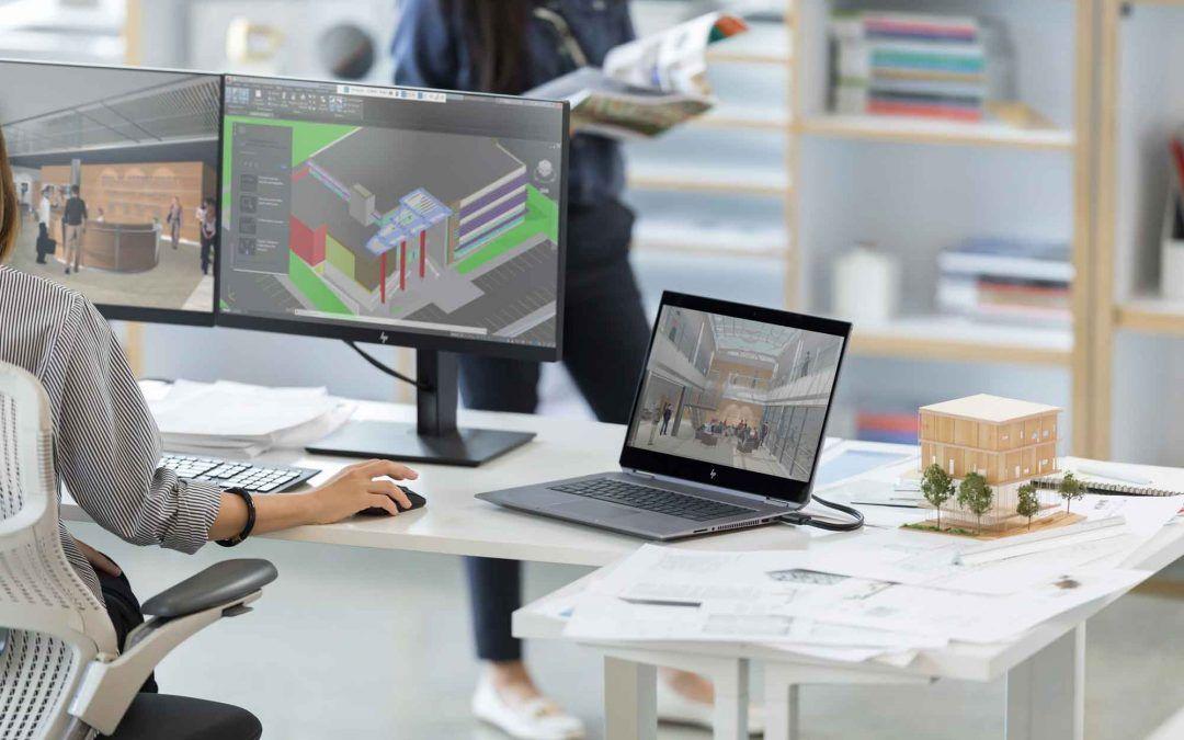 Cómo instalar y cómo funciona el software de escritorio remoto HP RGS o ZCentral Remote Boost [Demo online]