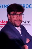 Ignacio López, Consultor de implantación en Ingenierías en NKE