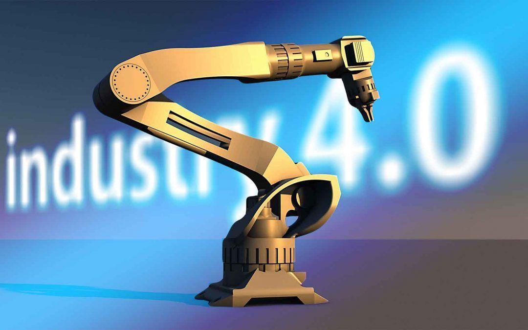 Webcast Industria 4.0: retos, oportunidades y soluciones Autodesk