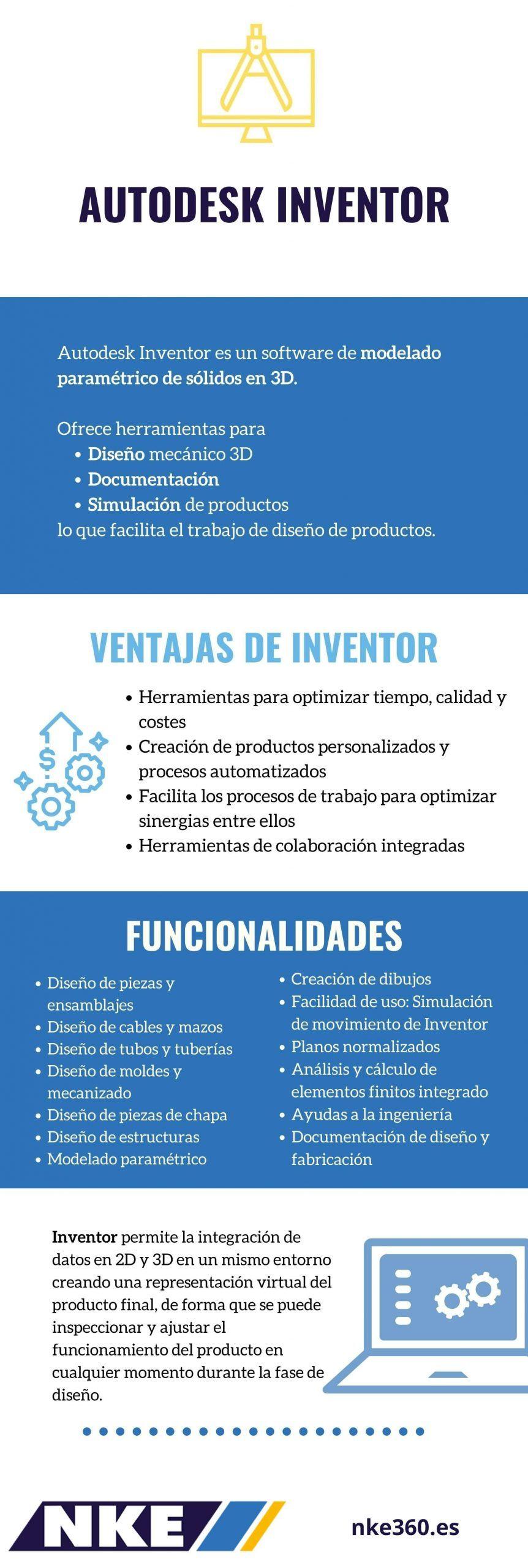 infografia-autodesk-inventor-que-es