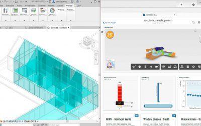 Demo Insight. ¿Conoces los softwares de la Collection de Arquitectura, Ingeniería y Construcción?