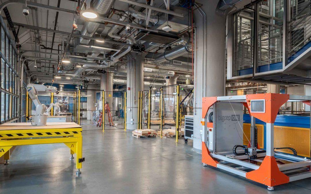 Masterclass Cómo ahorrar tiempo con la reutilización de ensamblajes documentados en nuevos proyectos en instalaciones industriales (Diseño descendente + Programación)