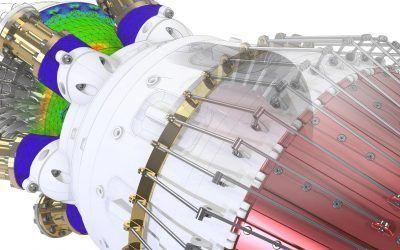 Masterclass sobre Introducción al Modelado 3D con Inventor