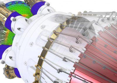 Abril 2020: Curso Modelado con Inventor Intermedio | On-line