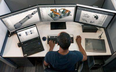 Descubre los beneficios de cambiar a una licencia de software por suscripción