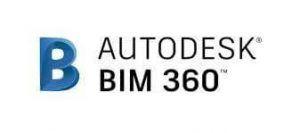 logo-autodesk-bim360